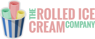 The Rolled Ice Cream Company